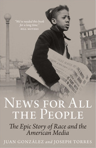 News for All the People (Book) | Zinn Education Project: Teaching People's History