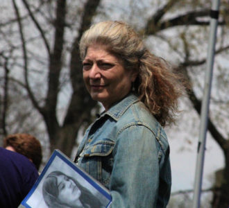 Howard Zinn: Our Favorite Teacher - Laurel Krause | Zinn Education Project: Teaching People's History