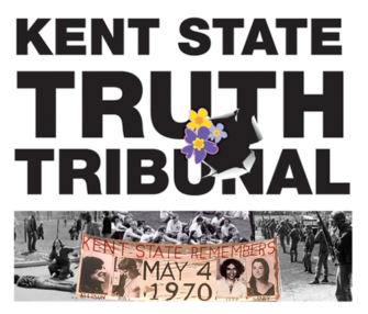 Kent State Truth Tribunal | Zinn Education Project: Teaching People's History