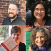 Voices of the Zinn Book Drive | Zinn Education Project: Teaching People's History