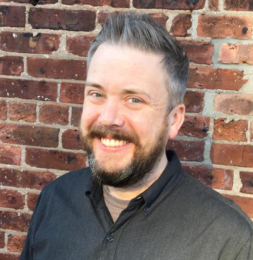 Tom Mullusky - Arkansas Book Drive donor | Zinn Education Project: Teaching People's History