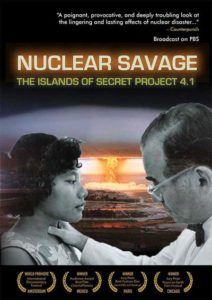 Nuclear Savage: The Islands of Secret Project 4.1 (Film) | Zinn Education Project: Teaching People's History