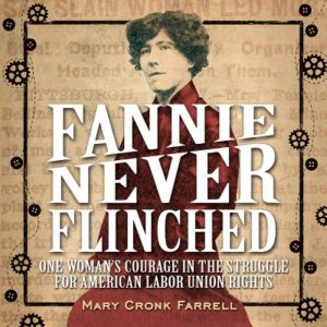 Fannie Never Flinched (Book)   Zinn Education Project: Teaching People's History