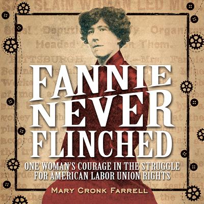 Fannie Never Flinched (Book) | Zinn Education Project: Teaching People's History