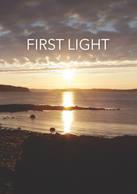 First Light (Film) | Zinn Education Project: Teaching People's History