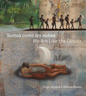 Somos Como Las Nubes / We Are Like the Clouds (Book) | Zinn Education Project: Teaching People's History