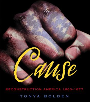 Cause (Book) | Zinn Education Project