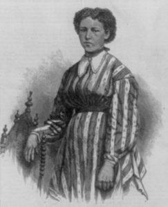 Julia Hayden