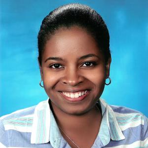 Natalie Labossiere