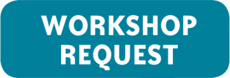 Workshop request button