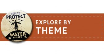 Explore by Theme   Zinn Education Project
