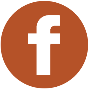 Join Facebook fans learning the history they were never taught in school that affects us today | Zinn Education Project