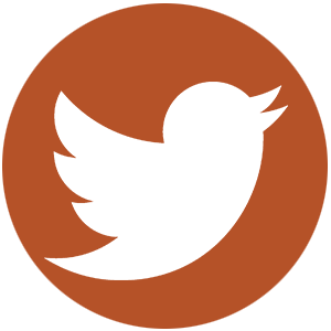 Join Twitter fans learning the history they were never taught in school that affects us today | Zinn Education Project