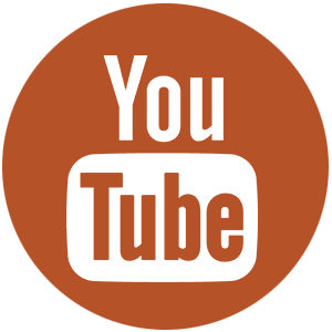 ZEP YouTube icon | Zinn Education Project