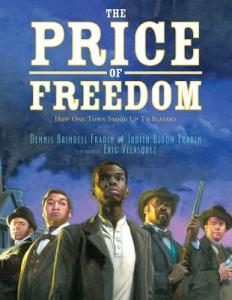 Price of Freedom | Zinn Education Project