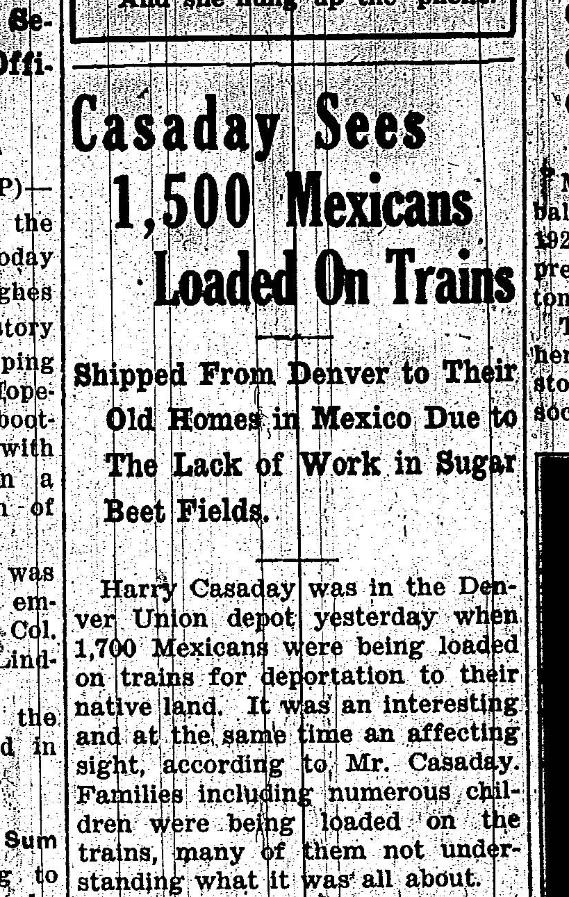 1500-Mexicans-Loaded-on-Trains-2-copy.jp