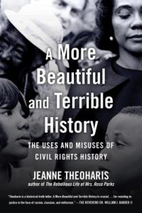 A More Beautiful and Terrible History (Book) | Zinn Education Project