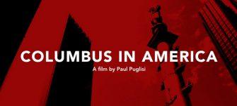 Columbus in America | Zinn Education Project