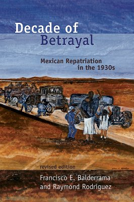 Decade-of-Betrayal-9780826339737.jpg