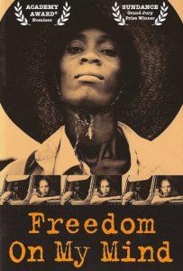 Freedom on My Mind (Film) | Zinn Education Project
