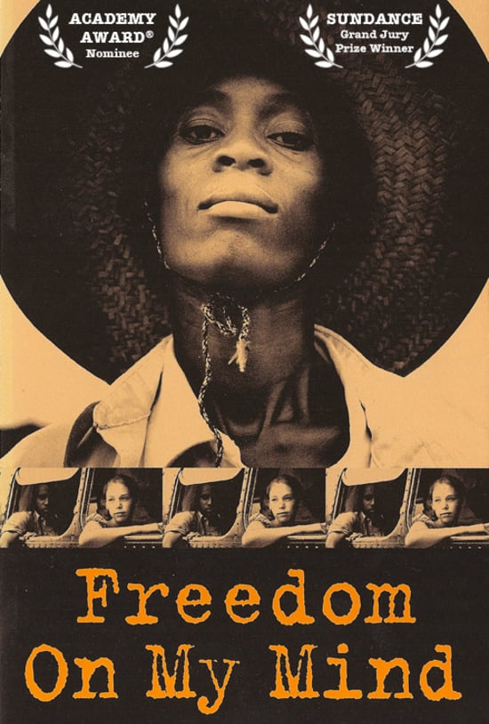 Freedom on My Mind (Film) | Zinn Education Project