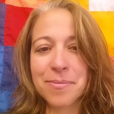 Lisa Longeteig testimonial Columbus lesson