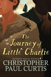 The Journey of Little Charlie (Book)   Zinn Education Project