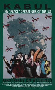 War in Afghanistan | Zinn Education Project