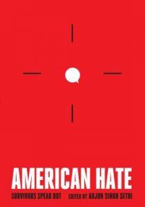 American Hate (Book) | Zinn Education Project
