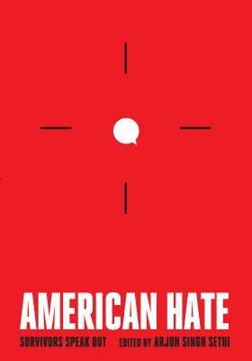 American Hate (Book) | Zinn Education Project