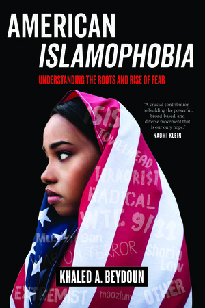 American Islamophobia (Book) | Zinn Education Project