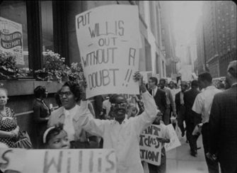 Chicago School Boycott | Zinn Education Project