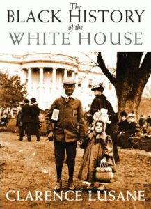 White House Black History | Zinn Education Project