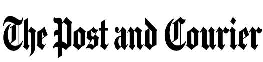 The Post and Courier Logo   Zinn Education Project