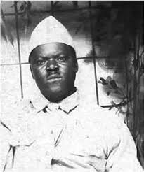 July 18, 1946: Murder of Maceo Snipes - Zinn Education Project