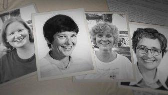 Three Nuns | Zinn Education Project