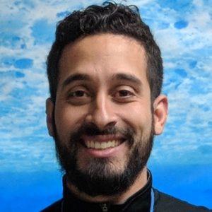 José E. Valenzuela (photo) | Zinn Education Project