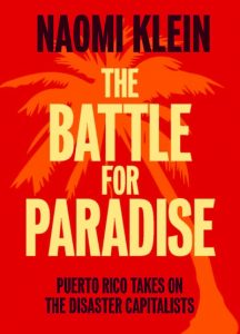 The Battle for Paradise (Book)   Zinn Education Project