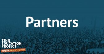 ZEP Featured Image - Partners