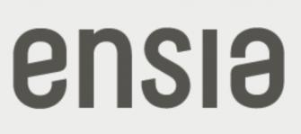 Ensia Logo | Zinn Education Project
