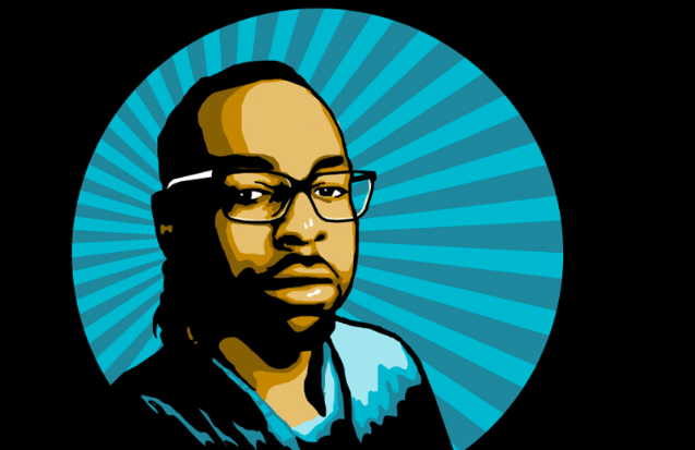 Philando Castile by Pollen | Zinn Education Project