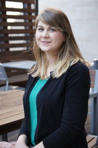 Sydney Chaffee (teacher) | Zinn Education Project
