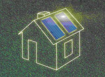 Solar House from Rethinking Schools magazine | The Zinn Education Project