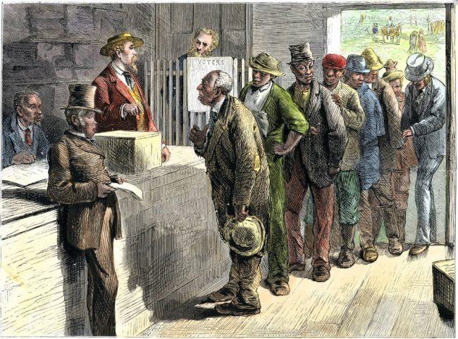 Black-men-voting-in-Richmond-1871-650x48