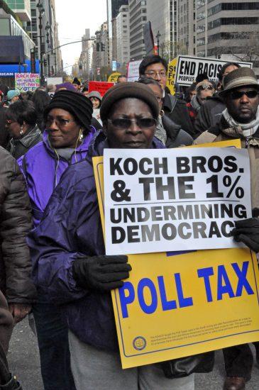 Michael-Fleshman-Dec-2011-Koch-Bros-Poll